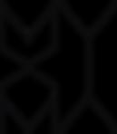 Logo vectores.png