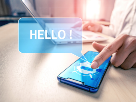 7 Ways a Chatbot Can Help Your Medical Practice