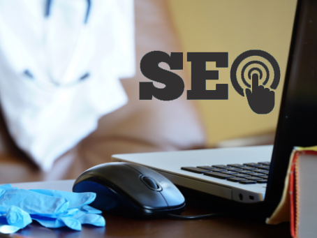 Medical SEO: 7 Ways to See If Your Medical Practice's Website Is SEO Optimized