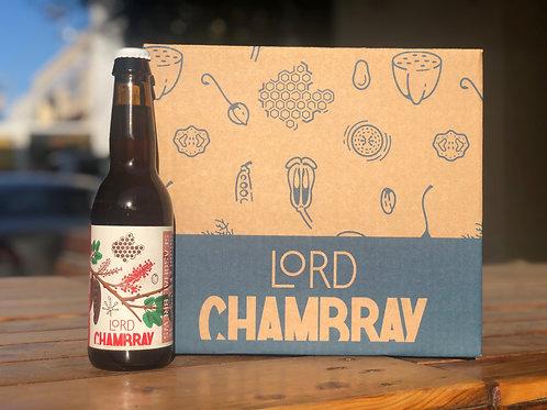 Winter Ale Box