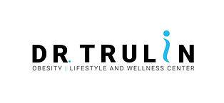 DR Trulin-01.jpg