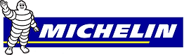 logo-michelin.png
