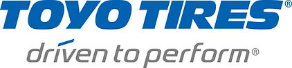 AutoMoto Five Dock is your local Toyo Tire retailer
