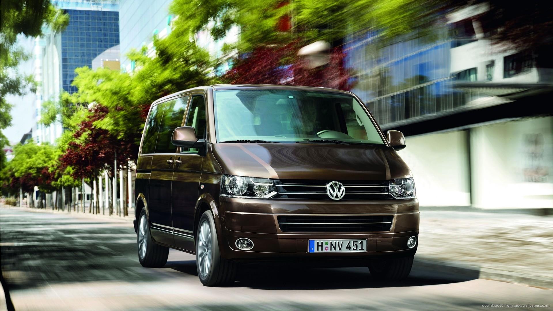 VW_T5