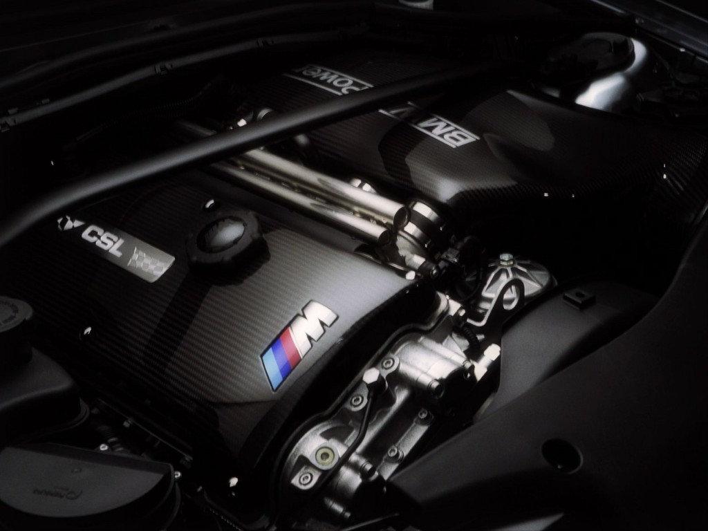 M sport engine.jpg