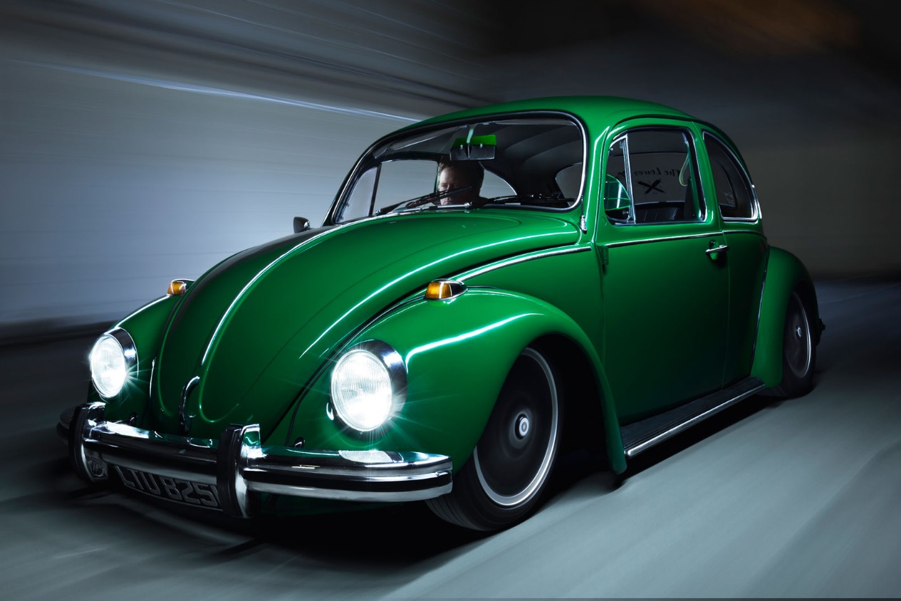 1972-VW-Beetle_edited