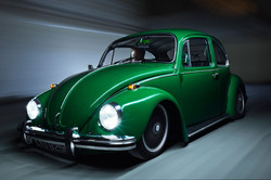 1972-VW-Beetle_edited
