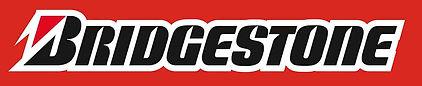 Call AutoMoto Five Dock for great deals on Bridgestone Tyres