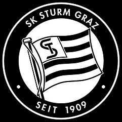 SK_Sturm_Graz_Logo.svg.png