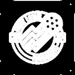 NEXT LEVEL FOOTBALL MARKETING