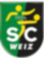 LOGO - SC Weiz.png