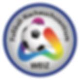 fnz_logo.jpeg
