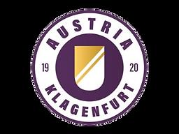 sk-austria-klagenfurt-updated_orig.png