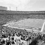 Super Bowl X.jpg