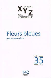 XYZ Fleurs bleues.jpg