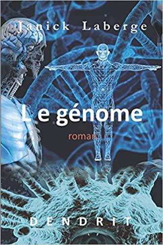 Le génome.jpg