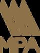 MPA-logo2.png