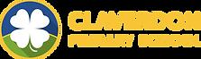 claverdon-logo.png