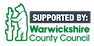 Supported by WCC Logo.png