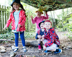 PART FOUR WOODLAND TALES WEB NW-9.jpg