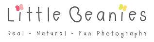 Littlebeanies_logo_border-1.jpeg