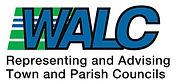WALC-logo_large-space.jpg
