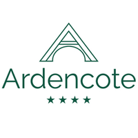 ardencote.png