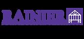 rainier-developments-logo.png