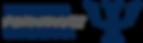 Forensic Psychology Canberra Logo