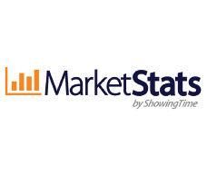 MarketStatsforweb.jpg