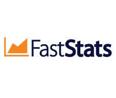 FastStatsforweb.jpg