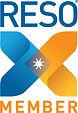 RESO_Member_CMYK.jpg