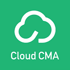cloud_cma@2x.png