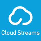cloud_streams@2x.png