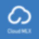 cloud_mlx@3x.png