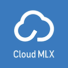 cloud_mlx@3x.png