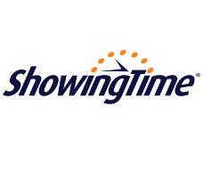 ShowingTimeforweb.jpg