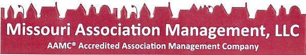 MAM Logo.jpg