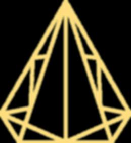 kampyramid.png