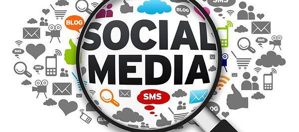 social_media_policy_template.jpg