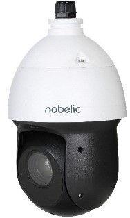 nobelic_eng_4.jpg