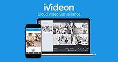 IVIDEON55543.jpg