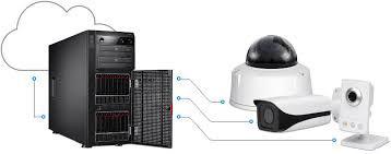 enterprise solutions.jpg