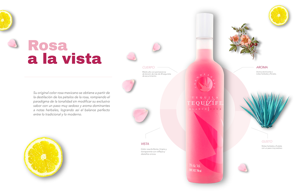 Banner_tequila_web.png