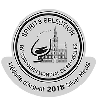 ssel2018-silver-medal_edited.png