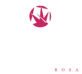 TEQUILIFELOGO.png