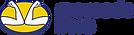 MercadoLibre_logo-2.PNG