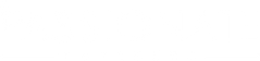Logo_New_Rev.png