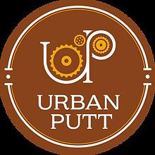 urban-putt-logo-2x.png