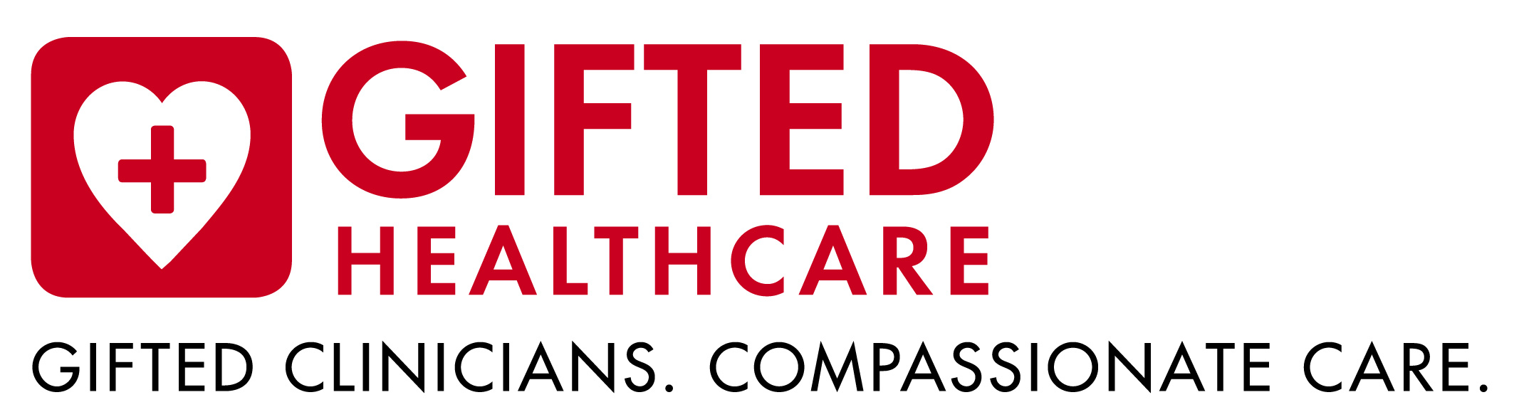 Gifted-Healthcare-logo-color-tagline.jpg